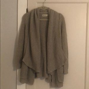 bycorpus / urban outfitters sweater
